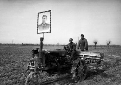 Sosyalist-Tarım-Özbekistan-1932-800x566
